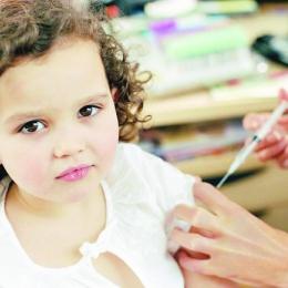 Viaţa copilului cu diabet insulino-dependent