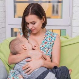 Copiii îndepărtaţi de mame au un risc mai mare pentru boli mintale