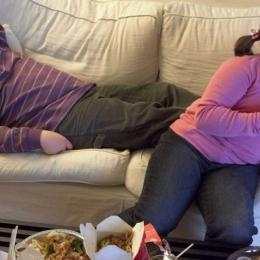Care sunt cauzele care duc la obezitate, la copii