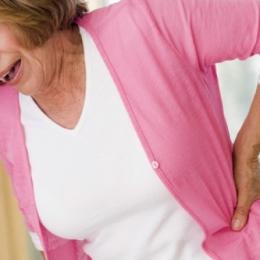 Care sunt semnele şi simptomele în osteonecroza de cap femural