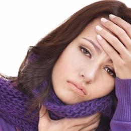 Cum să faci diferenţa între gripă, răceală şi alergie