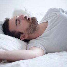 Cum ne îmbolnăvesc obiceiurile proaste de somn