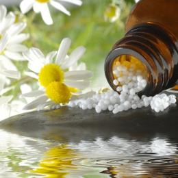 Cum ne putem vindeca de boli cu ajutorul remediilor homeopate