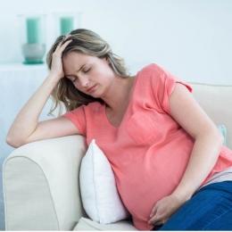 """Sfatul specialiştilor """"Euromaterna"""". Cum puteţi preveni apariţia gripei"""
