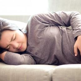 Cum se manifestă tulburările gastrointestinale