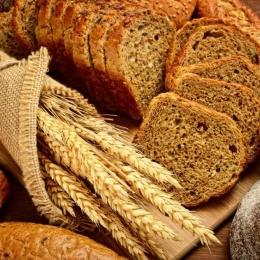 Un mister încă neelucidat. Ce provoacă sensibilitatea la gluten?