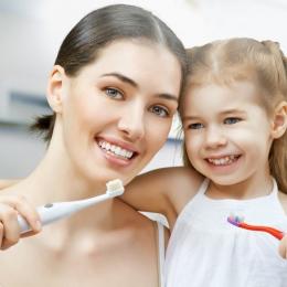 Cât de importantă este igiena orală pentru sănătatea organismului