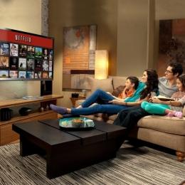 Cum vă puteți proteja ochii de televizor sau calculator