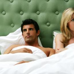 Psihologul ne spune cum să rezolvăm problemele din viaţa sexuală