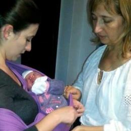 Unde pot învăţa gravidele să îşi îngrijească corect bebeluşii