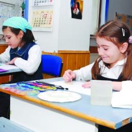 Care este scopul educaţiei?