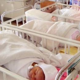 De ce mor bebeluşii infectaţi cu virusul hemolitic?
