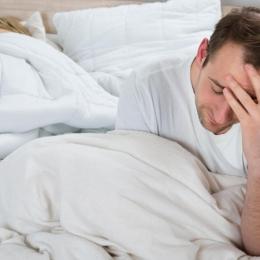 Deficitul de testosteron distruge viaţa sexuală a bărbaţilor