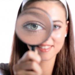 Degenerescenţa maculară nu mai este o boală incurabilă