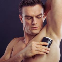 Deodorantele trebuie alese în funcție de nevoile fiecăruia