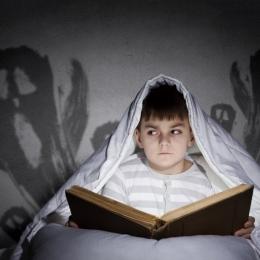 Cât de gravă este depresia la copii şi adolescenţi