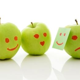 Legătura incredibilă între depresie şi detoxifiere