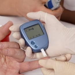 Noi abordări în tratamentul diabetului