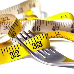 Dieta Dukan, slăbire rapidă sau pericol pentru sănătate?