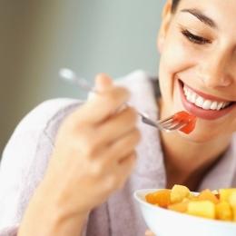 Dieta în boala diareică acută