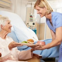 Poate fi vindecat cancerul prin dietă?
