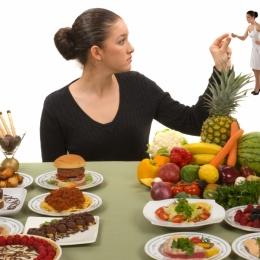 Dieta DUKAN: Cum poţi slăbi rapid 10 kg? Pas cu pas, totul despre dieta minune