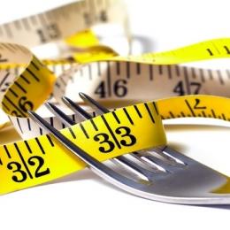 Scara nutriţională - o nouă dietă Dukan