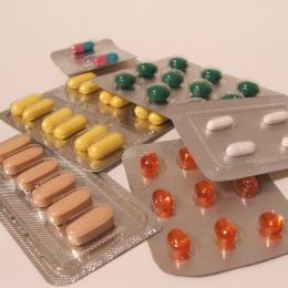 Sistemul de distribuţie directă scade preţul medicamentelor
