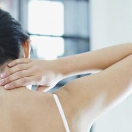 În ce situaţii apar durerile cervicale