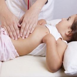 Constipația, cauză frecventă a durerii abdominale