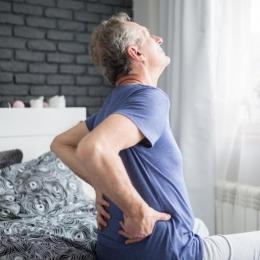Fumatul amplifică durerile de spate?