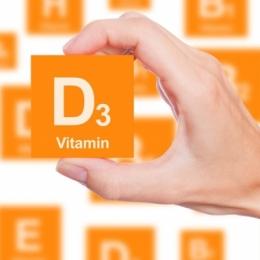 Cinci dintre cele mai frecvente idei greşite despre vitamina D