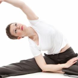 Soluţii de redobândire a echilibrului hormonal, pentru femei