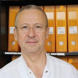Guşa nodulară, potenţial risc de cancer tiroidian