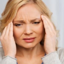 Febra, diareea și vomitatul provoacă dezechilibre în organism.  Avem nevoie de electroliți