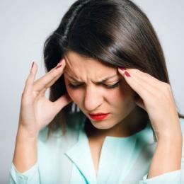 Nu ignoraţi simptomele encefalitei! O afecţiune ce poate avea grave urmări