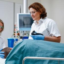 În ce situații se recomandă endoscopia digestivă
