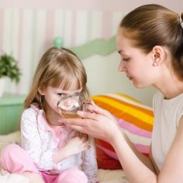 Enterocolita - simptome si tratament