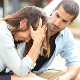 Stresul ne afectează psihicul şi sănătatea