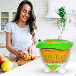 În timpul ovulaţiei, femeile ar trebui să consume fructe şi legume