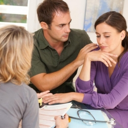 Vă doriţi un copil? Fertilizarea in vitro poate fi soluția!