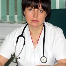 Fibroza chistică poate avea complicaţii pulmonare grave