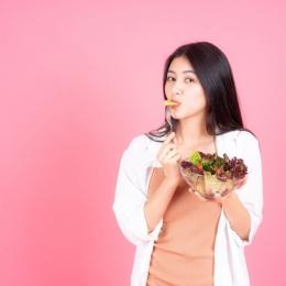Vrei să îţi păstrezi ficatul sănătos? Dieta echilibrată este cheia