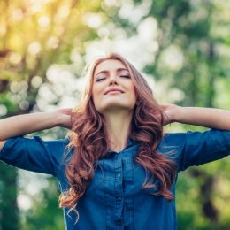 Fiți calmi! Stresul vă îmbolnăvește inima