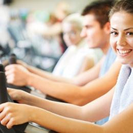 Ce sport alegi dacă ai probleme de sănătate