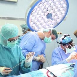 Complicaţiile terifiante ale infecţiilor ORL: cazurile severe pot duce la meningită şi pierderi oculare