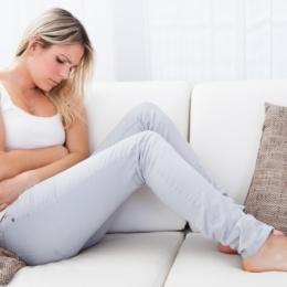 Boala cruntă care le face pe femei să cedeze, din cauza durerilor groaznice