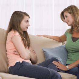 Ce faci cu un copil adolescent pe care nu-l poţi controla