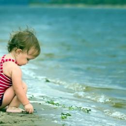 Tratamentul cu aerosoli, extrem de eficient, şi la adulţi, şi la copii