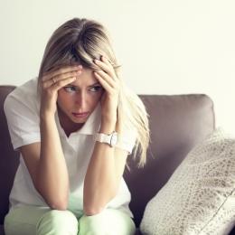 """Calvarul cumplit al bolnavilor de schizofrenie. """"Internetul abundă de strigăte de ajutor"""""""